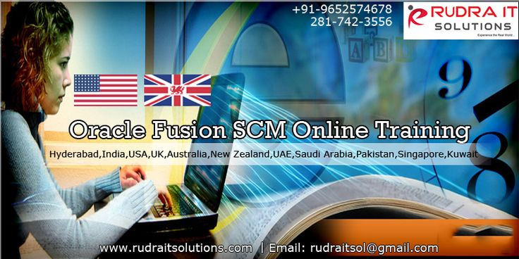 Fusion Procurement Training Duration – 25+ hours   Fusion Procurement Online Training Course Content INTRODUCTION TO FUSION Technologies used Overview of Fusion Applications Arch…