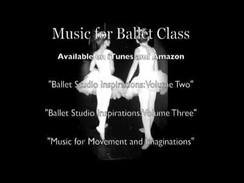 Charles Gounod : Faust Ballet Music - Dance Antique ( Allegretto ) - Neville Marriner - YouTube