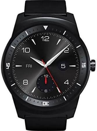lg g watch r - Google Search
