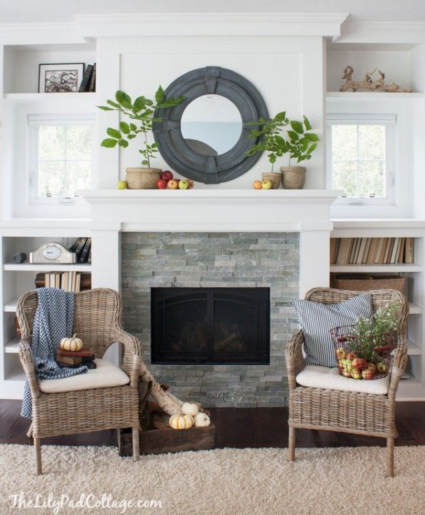 17 best images about fireplace and table display ideas on