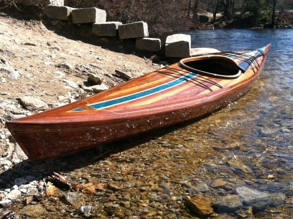 30+ Chesapeake light craft for sale information