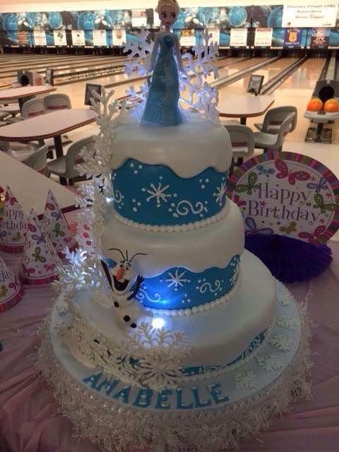 85 best Jgvarzs images on Pinterest Frozen cake Frozen