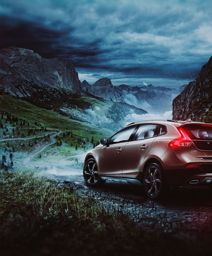 25+ Best Ideas About Volvo V40 On Pinterest