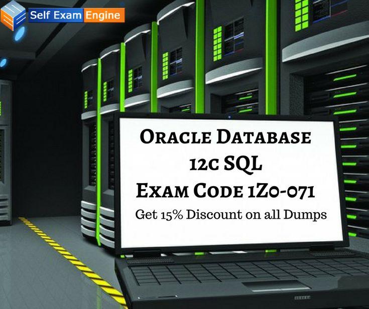 25+ melhores ideias de Download oracle database no Pinterest - oracle pl sql developer resume sample