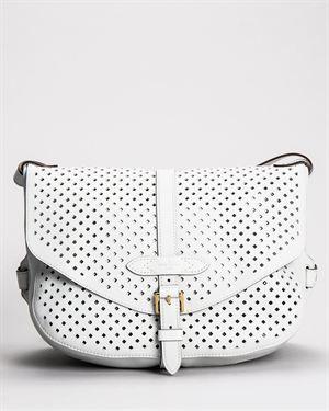 Louis Vuitton LU Cruise 2012 Flore Saumur Handbag - Made in Italy 1