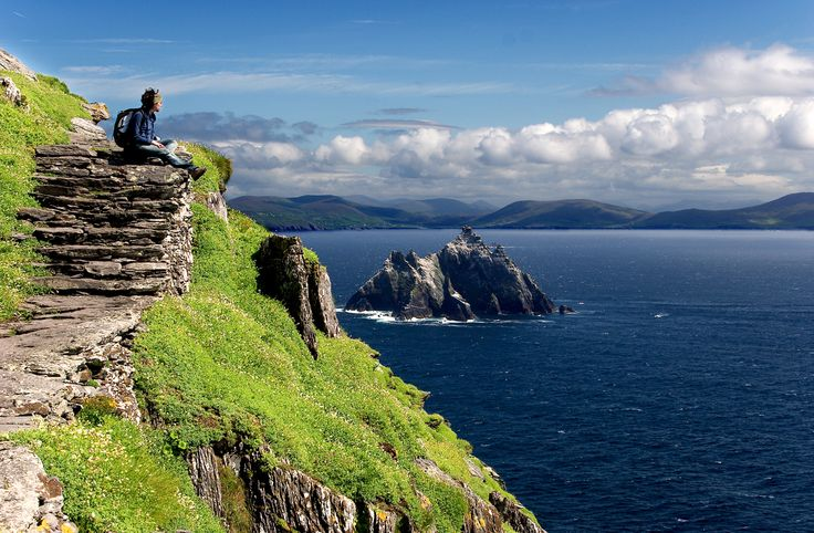 Taste of Scotland and Ireland All-Inclusive Tour | Authentic Ireland Travel