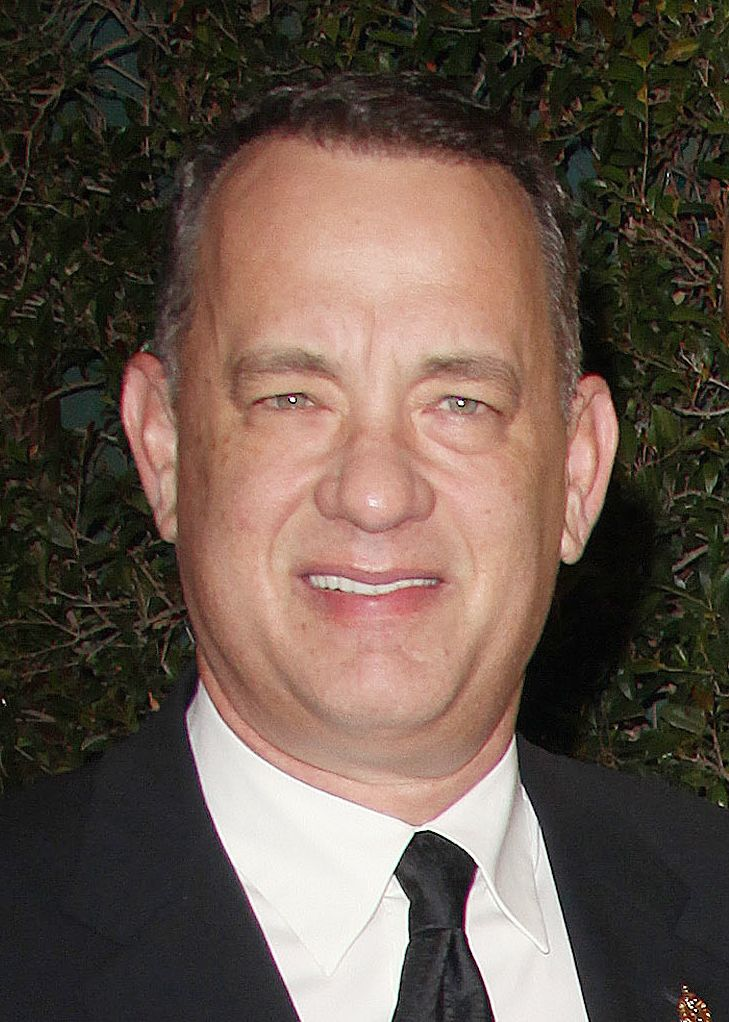 Your Favorite Stars From The 80's – Then & Now: Tom Hanks – Now Hanks is considered one of the most prominent Hollywood stars till this very day. He appeared in some of the most recognizable and moving films in history including Forrest Gump, Saving Private Ryan, The Green Mile, Cast Away and more. Throughout his career, Hanks was nominated for many important awards. He won an Oscar for Best Actor for his appearance in Philadelphia as well as a Golden Globe award. Hanks is married to his...