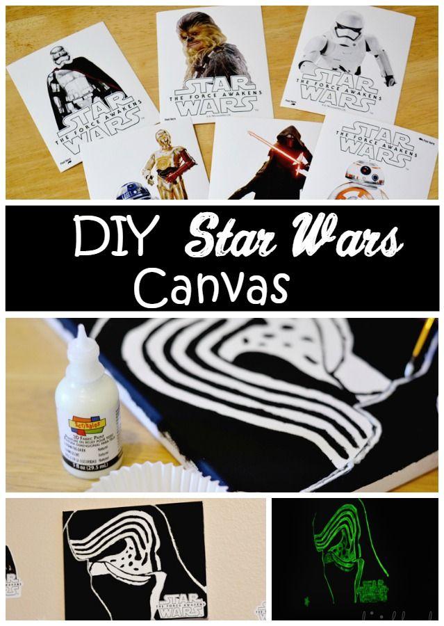 45 best star wars comic deco images on pinterest child. Black Bedroom Furniture Sets. Home Design Ideas
