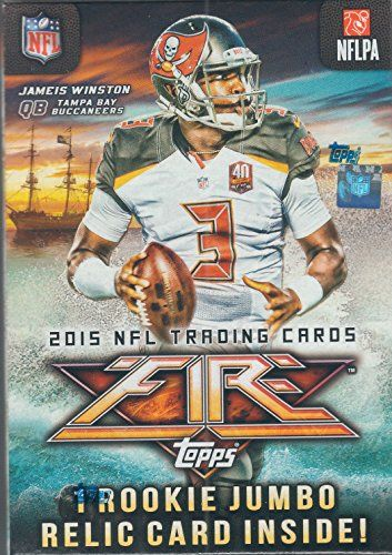 15 best books by jean m cogdell images on pinterest 2015 topps fire series nfl football sealed blaster box of http fandeluxe Image collections