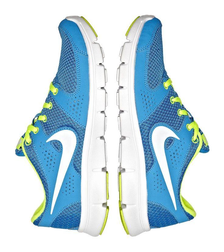 #tiffany #blue #shoes, tiffany blue nike free 3.0 v4, tiffany blue nike free run 3, tiffany blue nike free 5.0