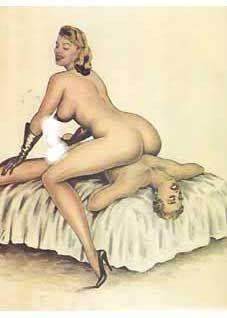 vedeo porno jeune dominatrice