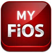 will verizon fios be available in my area