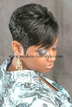 photos of hair styles 1000 ideas about 27 hairstyles on 9774