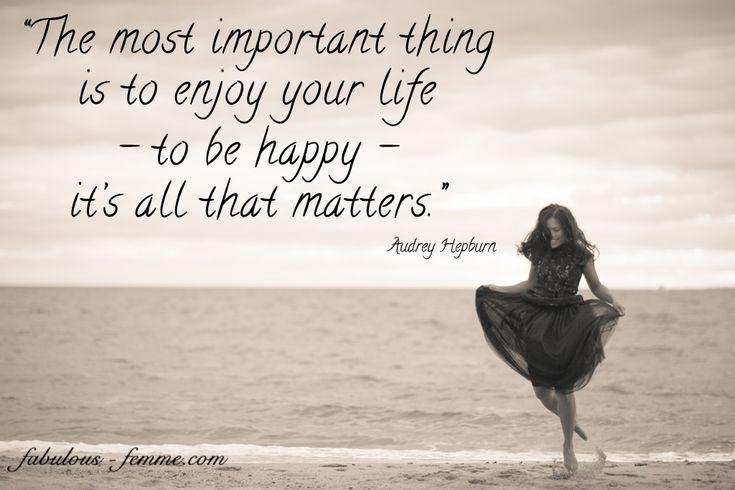 best happy quote - pictures with quotes