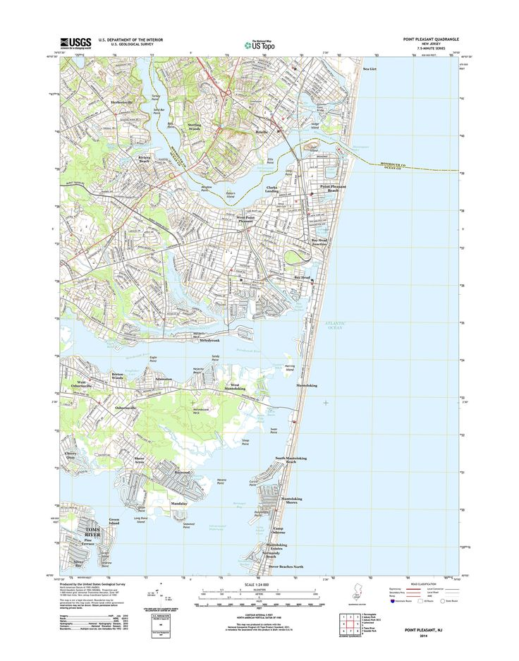 Best 25 Usgs topographic maps ideas on Pinterest Africa map