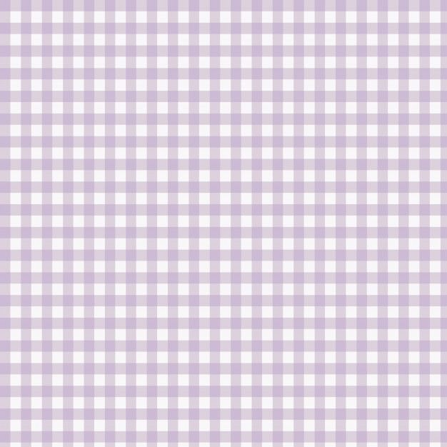 Checkered Purple Background Purple Backgrounds Purple Aesthetic Background Checker Wallpaper
