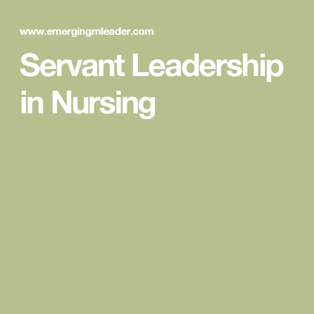 leadership and nursing care management pdf