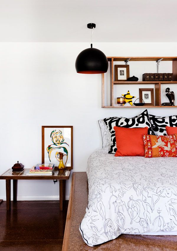I like JODY ROBINSON'S home.Closets Criativocloset, Design Discovery, Room, Quartos Decorados, Design Interiors, Bedrooms Bliss, Interiors Design, Master Bedrooms, Architecture Design