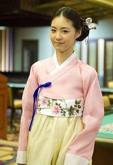 이연희-Splendid Politics (Hangul: 화정; hanja: 華政;RR: Hwajeong) is a 2015 South Korean television series starring Cha Seung-won, Lee Yeon-hee,Kim Jae-won, Seo Kang-joon, Han Joo-wan andJo Sung-ha.