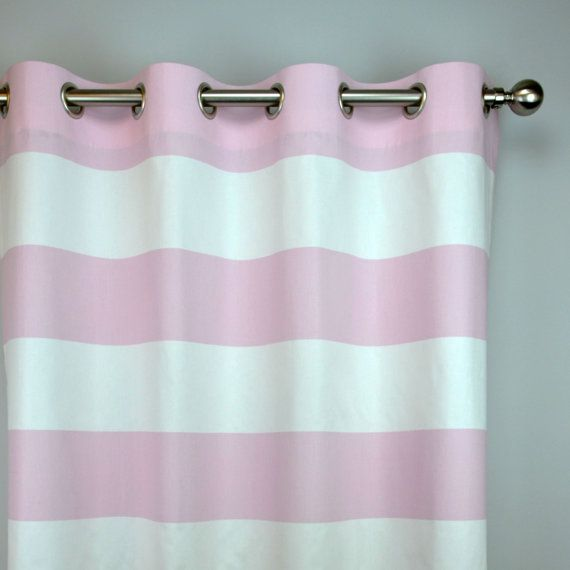 Best 25+ Horizontal Striped Curtains Ideas On Pinterest | Striped Curtains,  Curtains At Walmart And Neutral Kitchen Curtains
