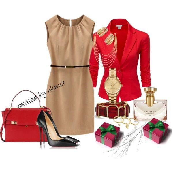 Elegante en toda ocasión by nkmcr #blog, #blogger, #moda, #nakimicr #lifestyle #tendencia #fashion #fashionblogger #nkmcr #nkm #modacasual #fragancias #perfumes #look