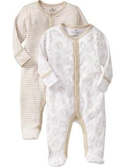 1000 Images About Gender Neutral Baby Clothes On