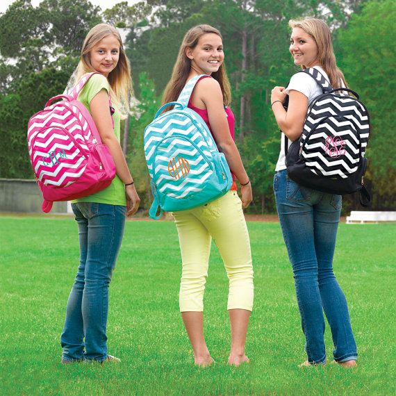 Hey, I found this really awesome Etsy listing at http://www.etsy.com/listing/154235002/chevron-backpack-school-bag-with