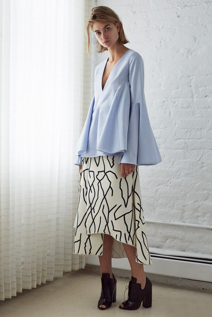 Ellery Resort 2015 [Courtesy Photo]