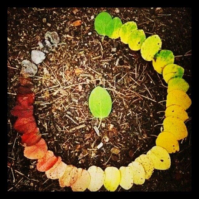 O tempo passa... Cada fase da vida tem sua beleza própria e suas respectivas dores e prazeres. Acostume-se.  #reflexao #comportamento #atitude