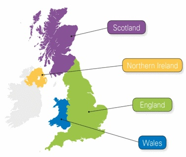 This UKBA website page relates to to topics from the current official handbook 'Life in the United Kingdom 3rd Edition: A Guide for New Residents' and gives you an idea of the topics covered in the Life in the UK Test.