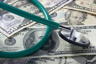 The high cost of epilepsy treatment