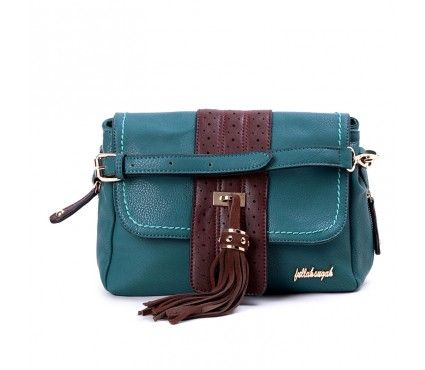 Autumn/Winter 2014 | FULLAHSUGAH BAG €35.92 | 3434103738 | http://fullahsugah.gr