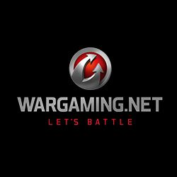 Wargaming, an award-winning online game developer and publisher, and one of the leaders in the free-to-play MMO market.