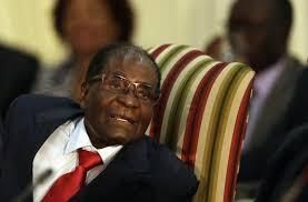 Tshwane - Zimbabwean refugees in South Africa said on Monday their dismay at hearing President Robert Mugabe's defiant televised speech in which he poured cold water on all hopes he would resign, was such that many went to bed hungry.