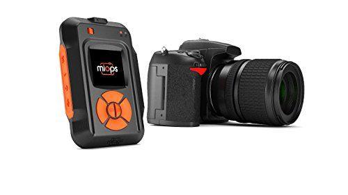 Miops  Smart Digital Kamera Trigger Miops https://www.amazon.de/dp/B013I0LS2M/ref=cm_sw_r_pi_dp_U_x_8iiJAbSXA8Z9G