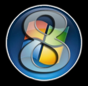 Source Leak: Windows 8.1 Will Have Start Button with a Twist