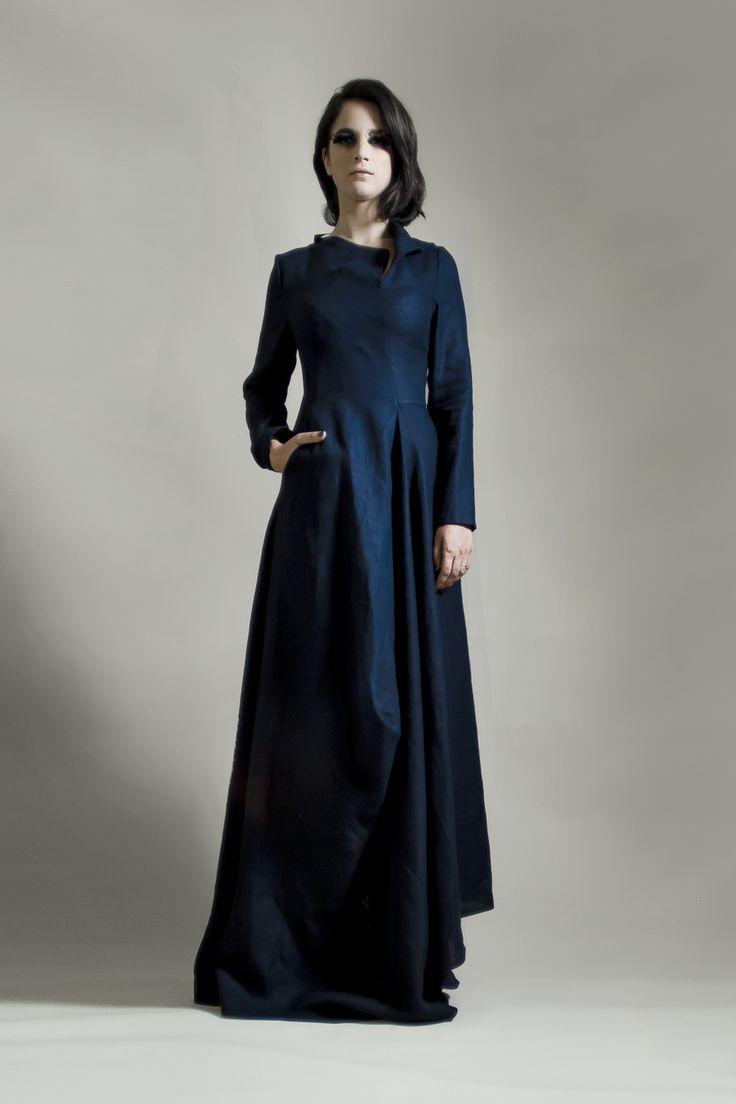 28 Best Coven Images On Pinterest Dark Fashion And Torch Tunik Women Navy Misty L Bird A Wire Asymmetric Dress Blue 570