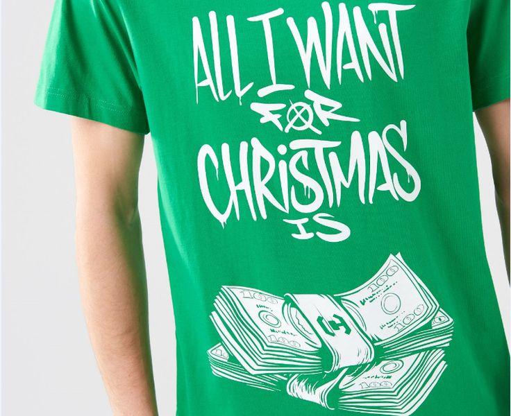 christmass collection aw16 #cropp #christmass