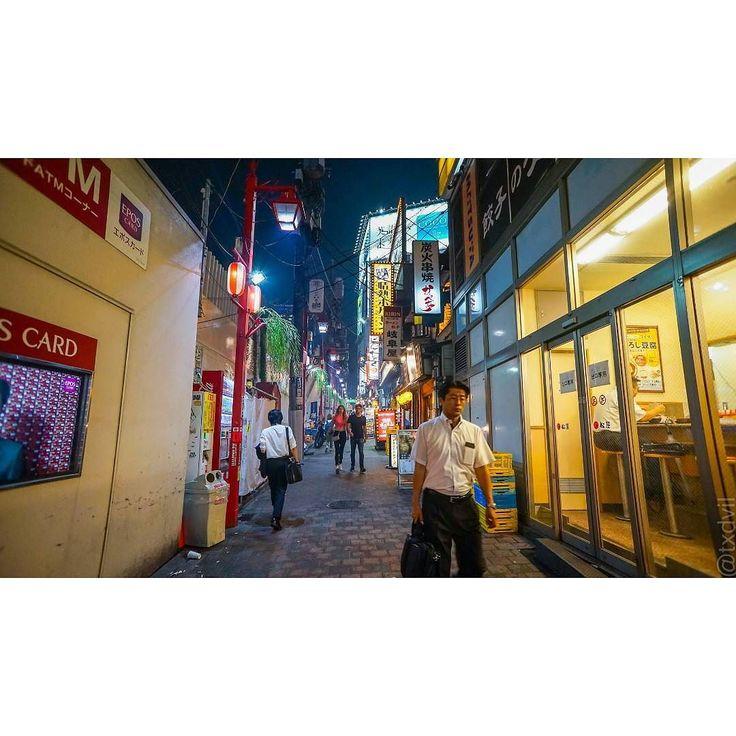 Pulang Kerja Pegel . . . . #photo_jpn  #IGersJP  #tokyocameraclub  #bestjapanpics  #Lovers_Nippon  #japan_daytime_view  #whim_life  #pics_jp  #wp_flower #japan_night_view #retro_japan_ #PHOS_JAPAN #IG_JAPAN #art_of_japan_ #loves_nippon #daily_photo_jpn #jp_gallery #wu_japan #longexposure_japan #ptk_japan #kf_gallery #japan_photo_now #japan_of_insta #team_jp_ #tokyo