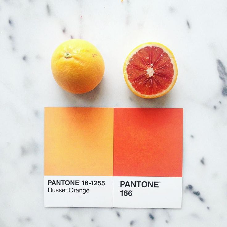 107 Best Lucialitman Pantone Images On Pinterest Colour