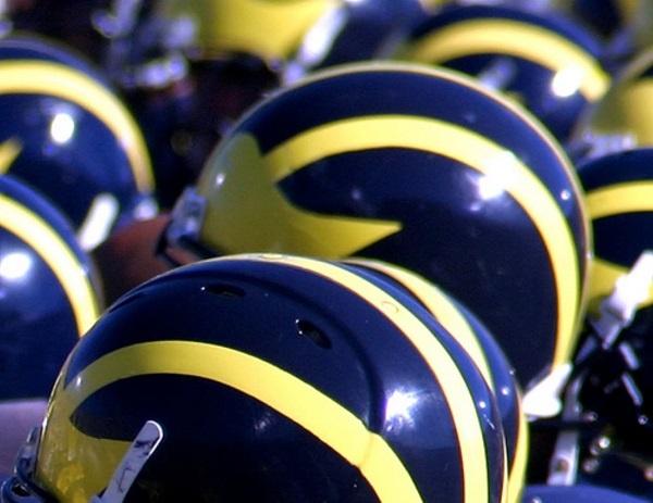 college football predictions for tomorrow smartmoney