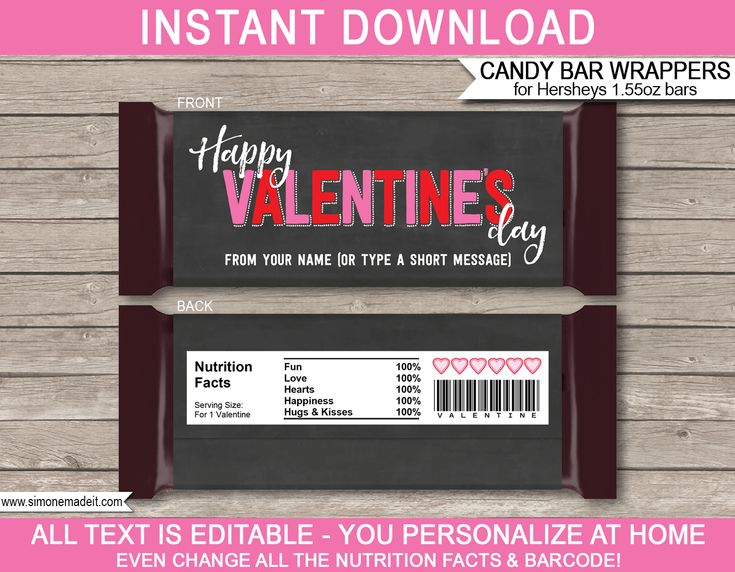 12 best Valentine\'s Day Party & Gift Ideas images on Pinterest ...