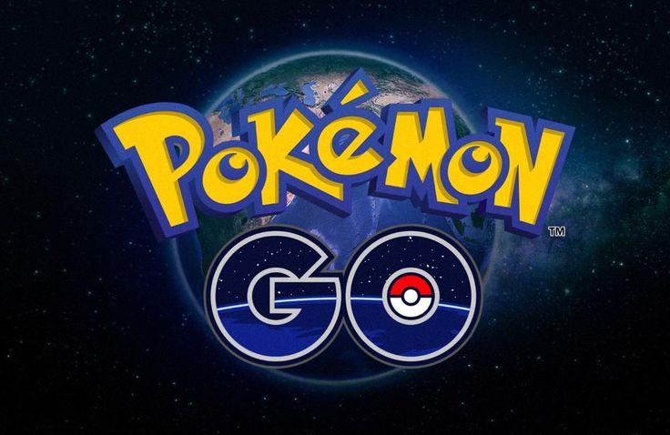 Pokemon Go çılgınlığı hakkında bilmeniz gerekenler