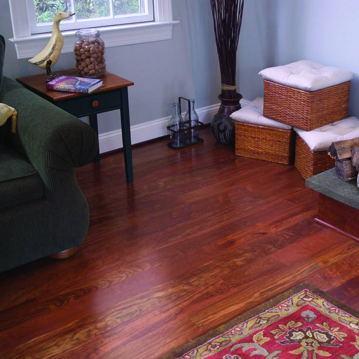 12 Best Antique River Recovered Vertical Heart Pine: unstained hardwood floors