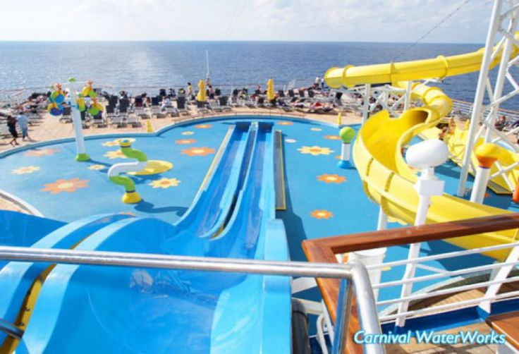 carnival extacy | carnival ship pic | Carnival Cruise Deals Carnival Cruise Line