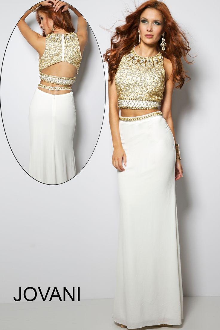 12 best Prom dress images on Pinterest   Formal prom dresses, Dress ...