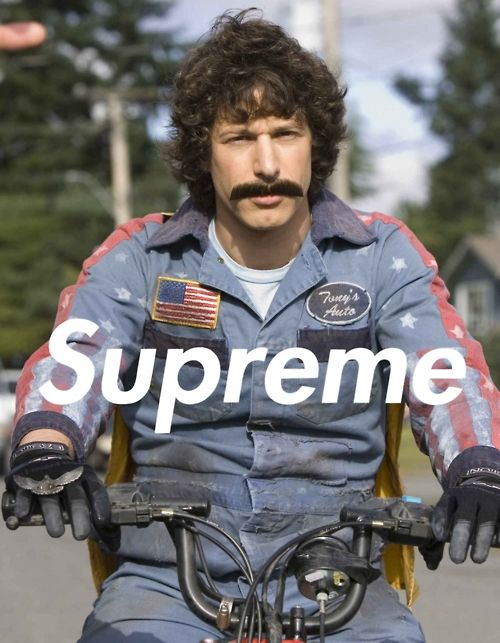 samburg guys Im not gonna state my opinion but i want to know what do you guys think on the matter  anybody else think andy samberg is kinda hot.