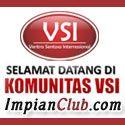 Pendaftaran Mitra ImpianClub VSI   Komunitas Sukses ImpianClub.com : Support System VSI   Forex Analisa   Tempat Belajar Forex   Planters Profesional Sukses Bersama