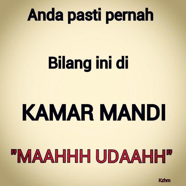 is true ;p