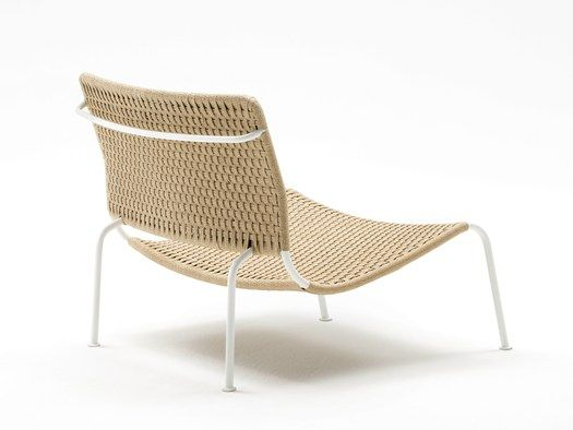 367 best Please, have a SEAT! images on Pinterest Armchairs - Balou Rattan Mobel Kenneth Cobonpue